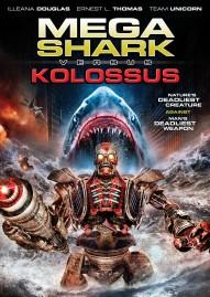 Mega-Shark-Vs-Kolossus-DVD-f