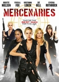 Mercenaries_(2014_film)