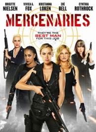 Mercenaries_(2014_film)
