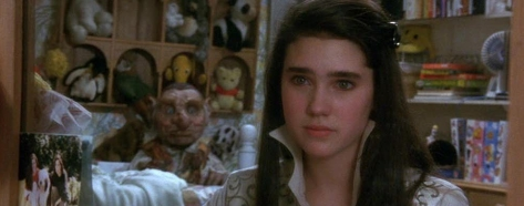 Movie-Screencaps-labyrinth-5547463-1024-576