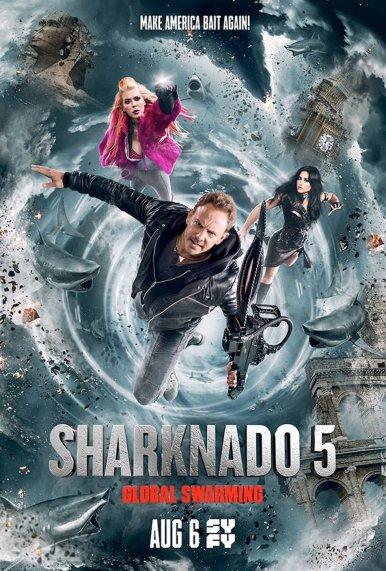 Sharknado-5-new-poster