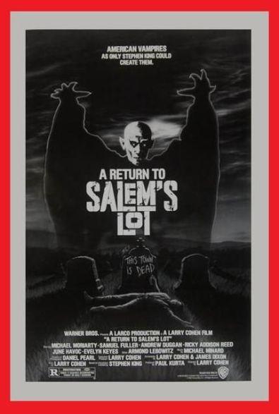 74f1ed459aeba6896a9dad5471b5d484--larry-cohen-horror-films