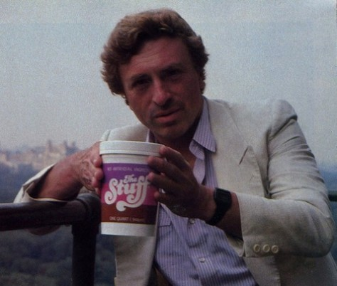 behind-the-scenes-the-stuff-larry-cohen-1985-2
