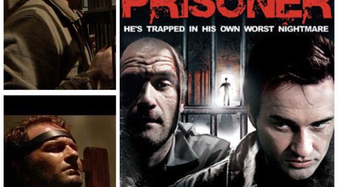 Indie Gems: Prisoner