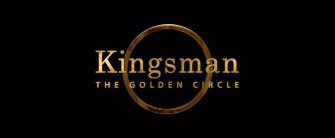 'Kingsman: The Golden Circle' Fails to Find its footing