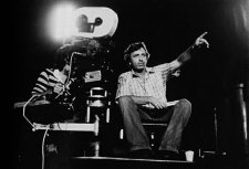 larry-cohen-director_t620