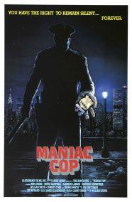 maniac_cop