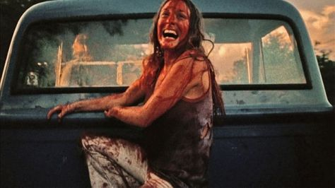 Marilyn-Burns-texas-chain-saw