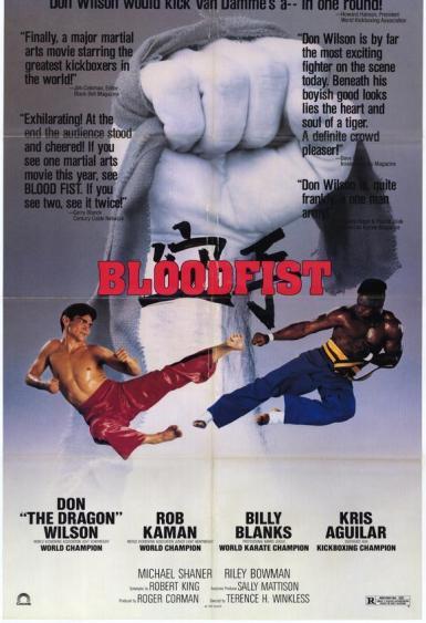 1366991064_1989-bloodfist-poster1