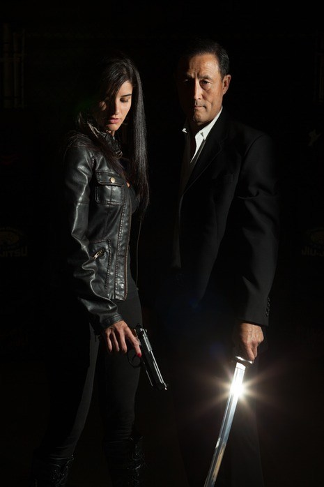 2012-09-08_weapon-shoot_med-2