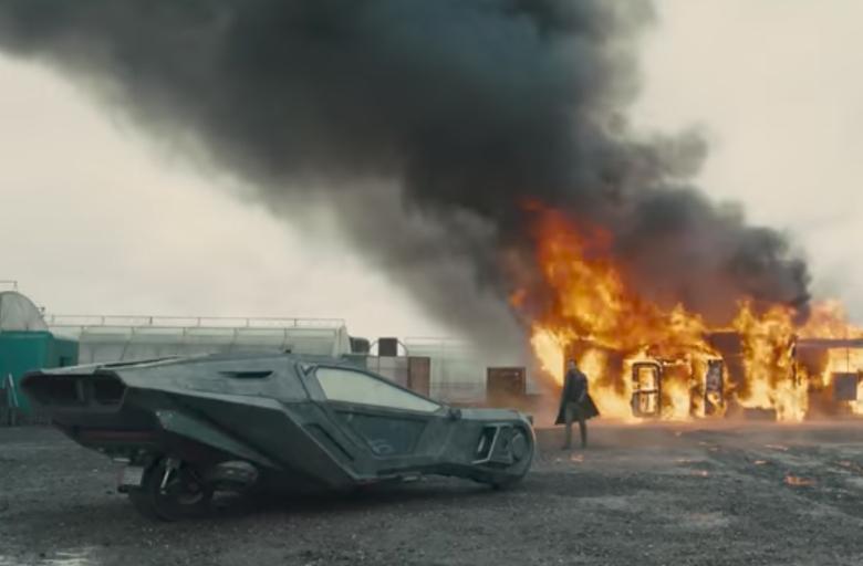 Blade-Runner-2049-Car