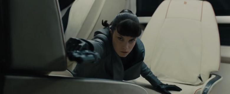 blade-runner-2049-movie-screenshots