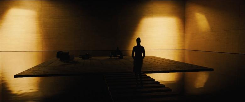 Blade-Runner-2049-trailer-2-36