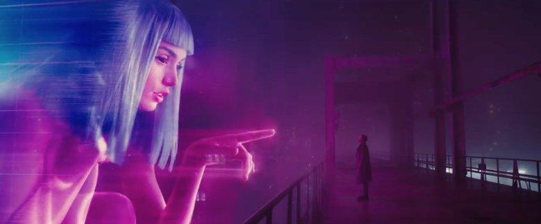 Blade-Runner-2049-trailer-breakdown-37