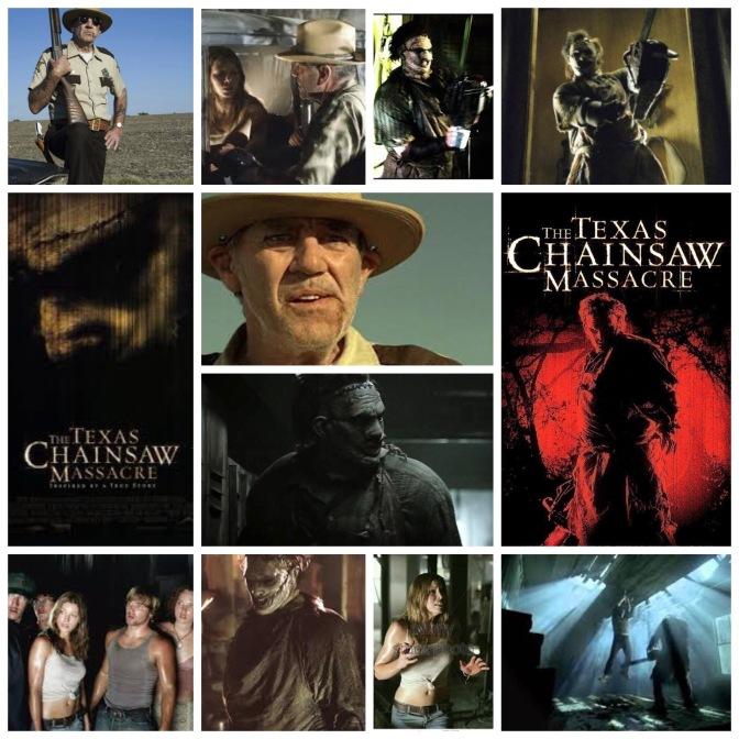 Marcus Nispel's Texas Chainsaw Massacre