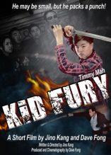 Kid-Fury-429x600
