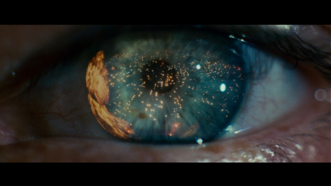 """I've seen things you people wouldn't believe."" A review of Blade Runner The Final Cut – by Josh Hains"