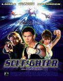 sci-fighter-683968l