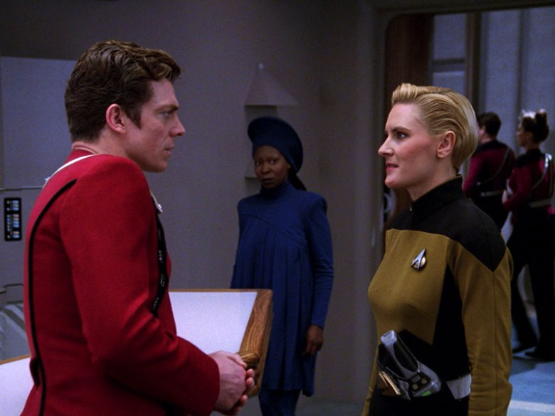 star-trek-tng-yesterdays-enterprise-002.jpg