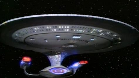 star_trek_tng_enterprise.jpg