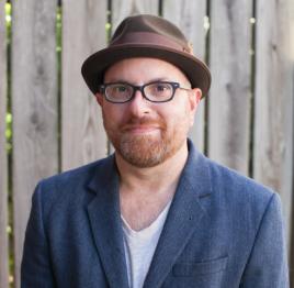 Stuart Fink
