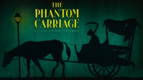 ThePhantomCarriagePoster