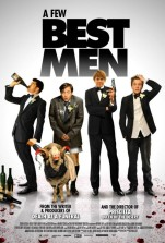 a-few-best-men-poster09