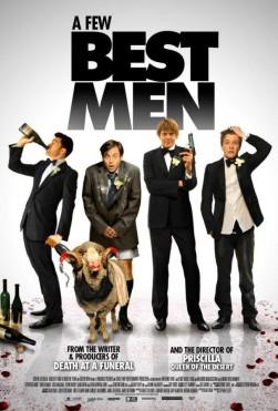 a-few-best-men-poster09