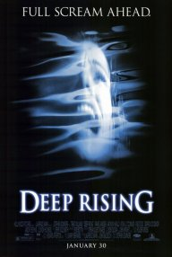 deep-rising-movie-poster-1997-1020203116