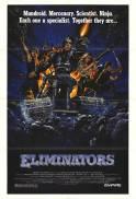 eliminators1986