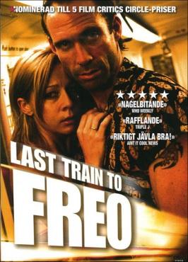 last_train_to_freo