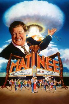 Matinee-1993-film-images-8b4dfd28-f8ea-455f-ad66-3b35e077402