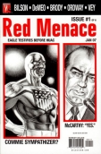 Red_Menace_01_cover