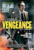 Vengeance-A-Love-Story-2017