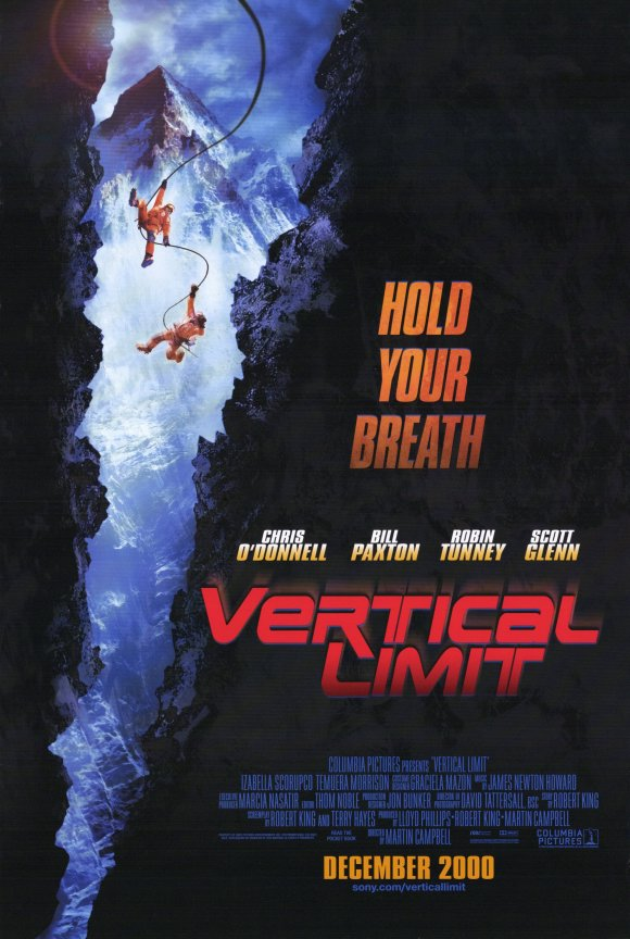 vertical-limit-movie-poster-2000-1020208849