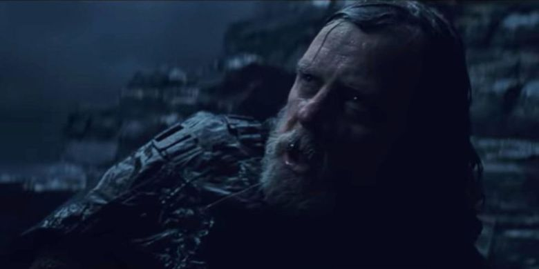 landscape-1509112223-luke-skywalker-this-is-not-going-to-go-the-way-you-think-star-wars-the-last-jedi-trailer