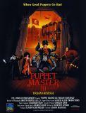puppet-master-iii