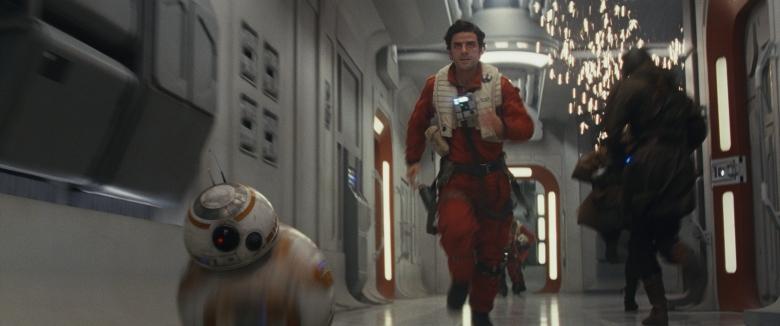 Star-Wars-The-Last-Jedi-000025