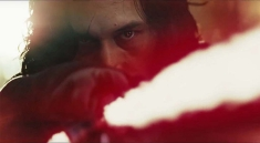 star-wars-the-last-jedi-kylo-ren-politics-terrorism-1051497-1280x0