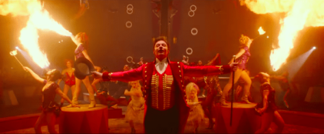 the-greatest-showman-featurettes-fire