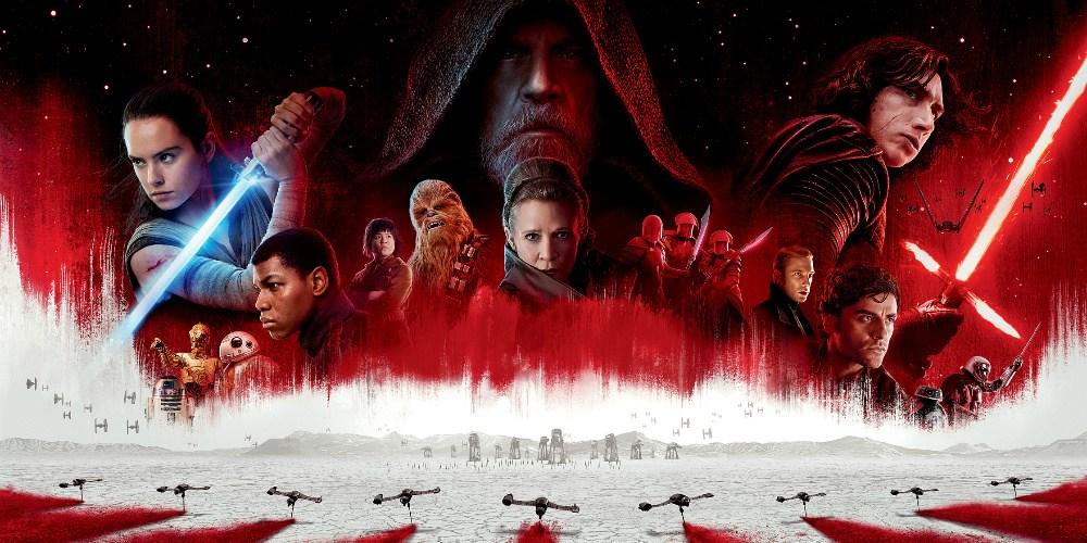 The-Last-Jedi-Landscape-Poster-