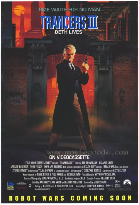 trancers-3-deth-lives-movie-poster-1992-1000231140