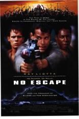 no-escape-movie-poster-1994-1020204443