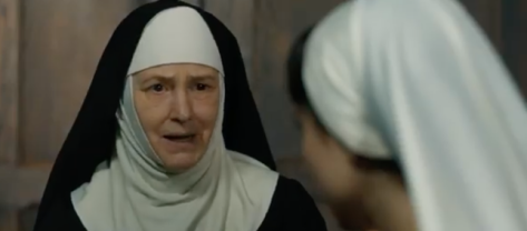 novitiate-trailer-watch-video-melissa-leo-film-news.png.644x583_q100.png