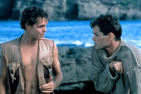 photo-absolom-2022-no-escape-1994-12