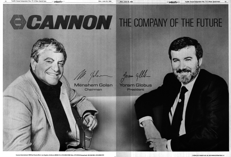cannon-ad-variety-june-16-1986