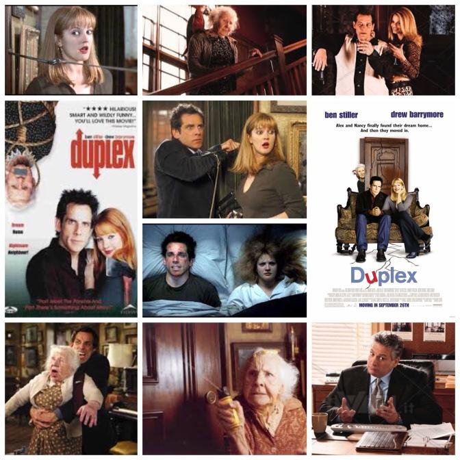 Danny Devito's Duplex