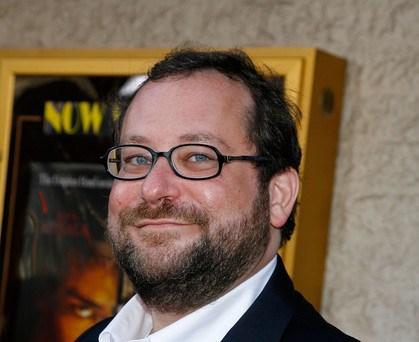 Matt+Greenberg+MGM+Dimension+Films+Premiere+kGwFuuGCLdtl