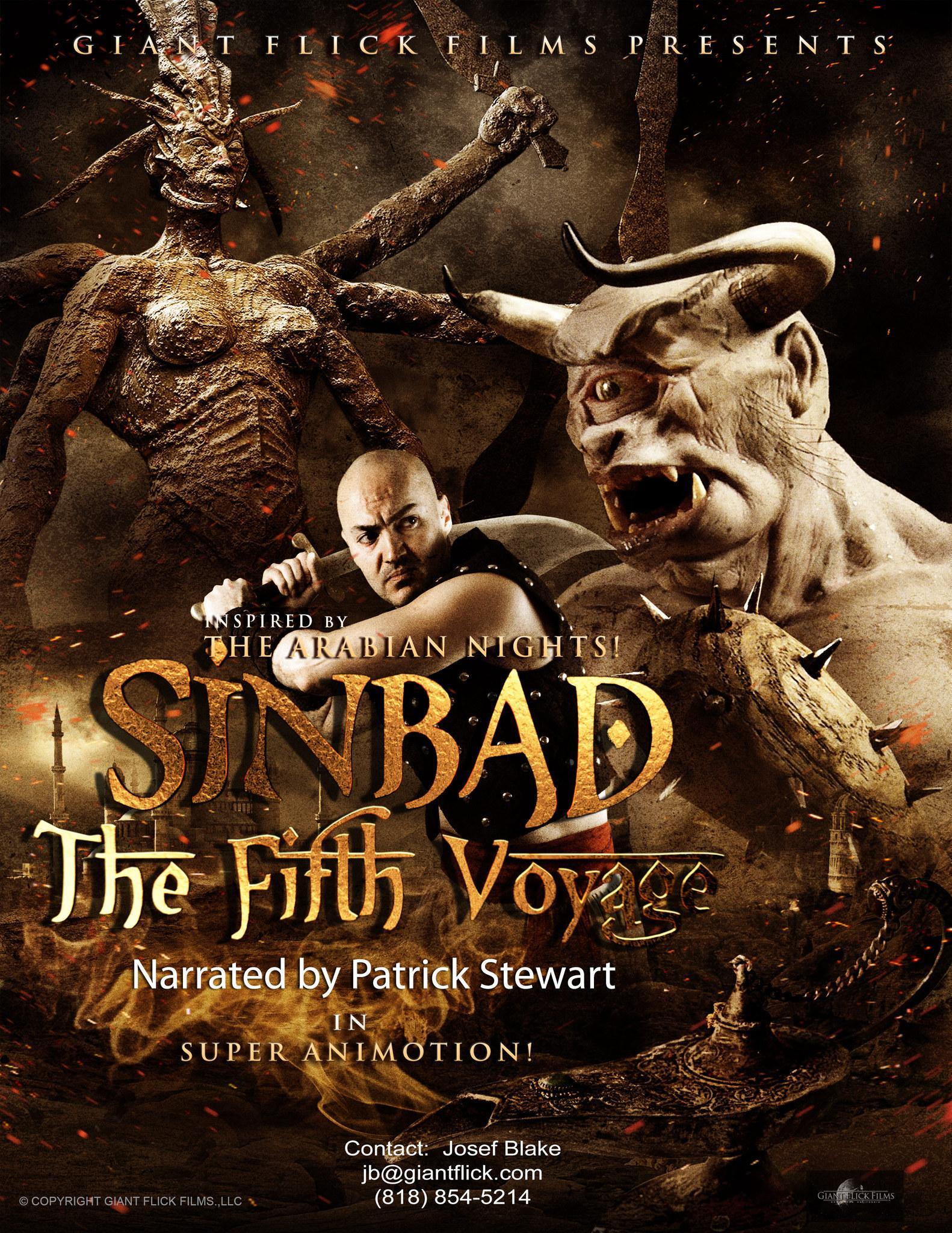 Sinbad-The-Fifth-Voyage-2014