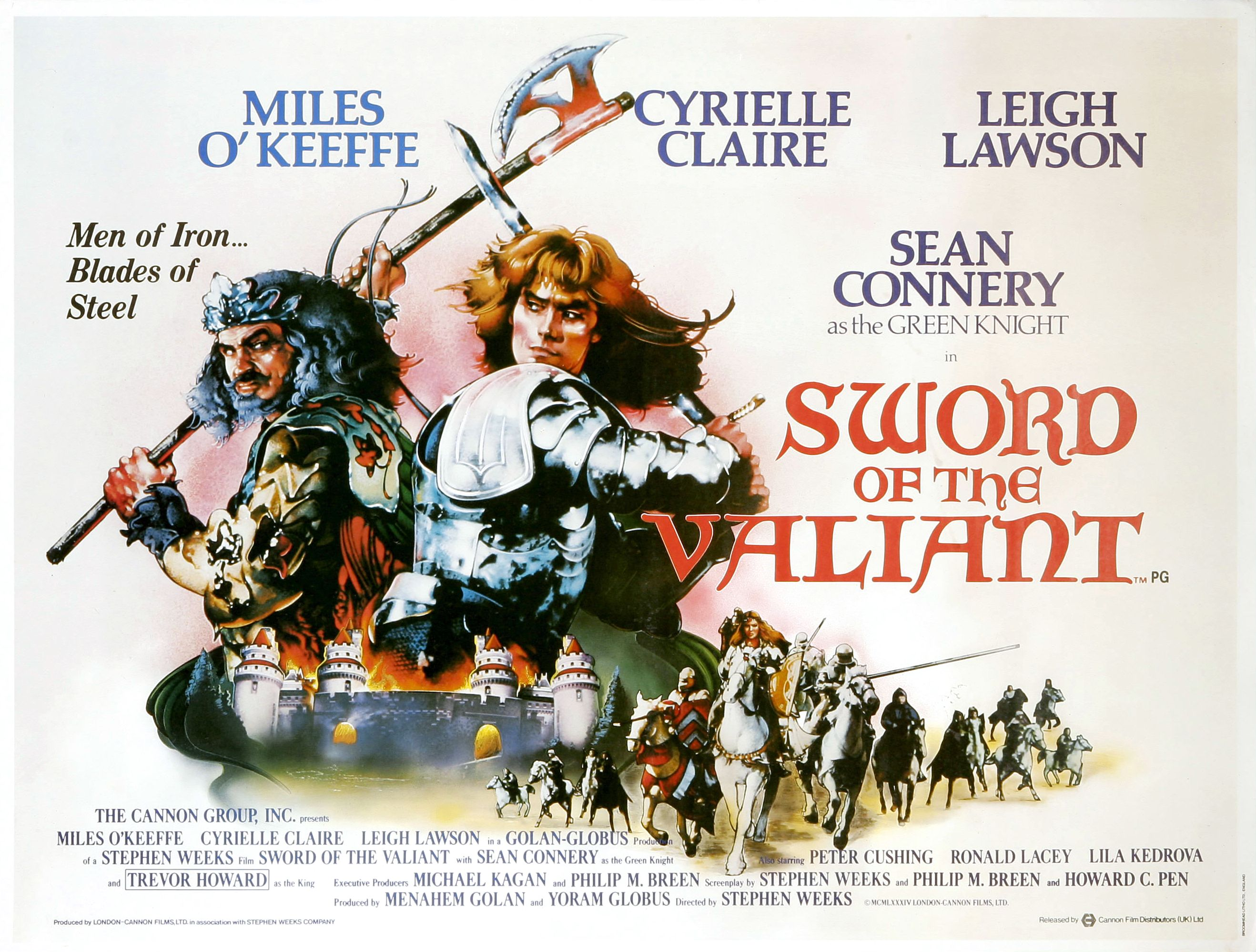 sword_of_valiant_poster_01